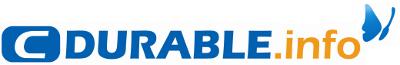 CDURABLE - Portail d'information et d'échange sur le développement durable