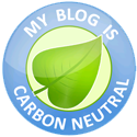 blog-carbon-neutral-blue-transparent