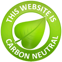 website-carbon-neutral-green-transparent