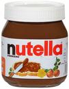 Pot de Nutella 400 g